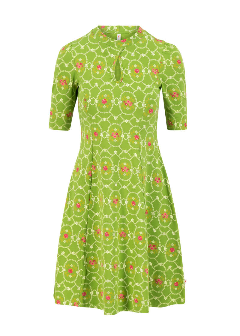 Tree of live dress - Flowery willow