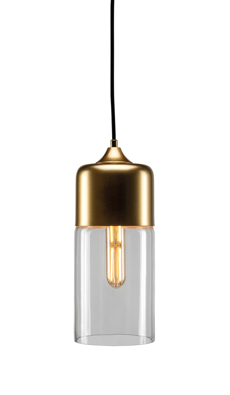 Cosmo small goud