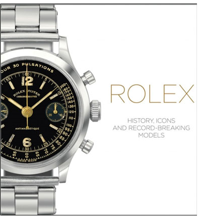 Rolex - History, Icons and Record-Breaking Models