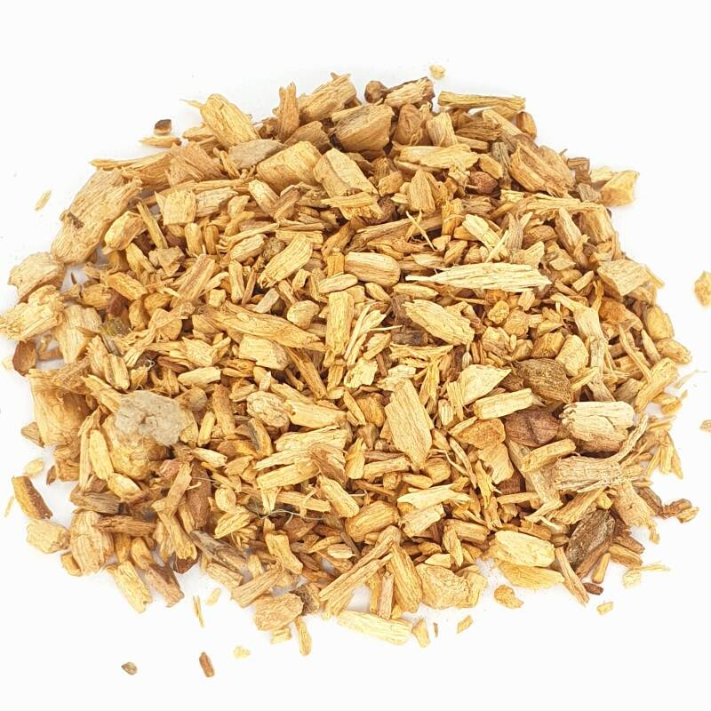 Palo Santo Chips 100 gram of 500 gram