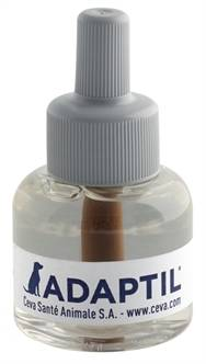 ADAPTIL NAVULLING 48 ML