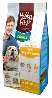 HOBBYFIRST CANEX ADULT WEIGHT CONTROL (me)