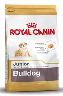ROYAL CANIN FRENCH BULLDOG JUNIOR (me)