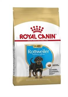 ROYAL CANIN ROTTWEILER JUNIOR (me)