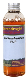 DIERENDROGIST VLOOIENSHAMPOO PUP 100 ML  ME35496