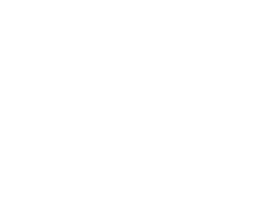 imphal.png
