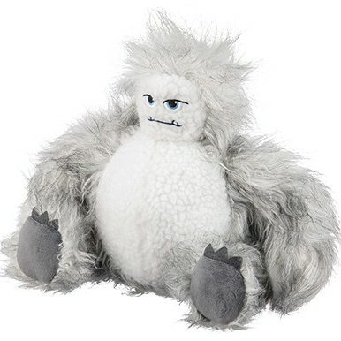 P.L.A.Y. pet Willow's Mythical Yeti groot