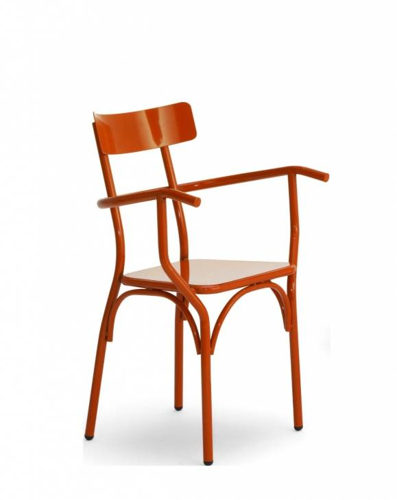 I-Chania armchair