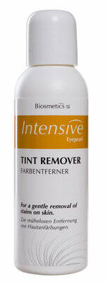 Intensive Tint remover
