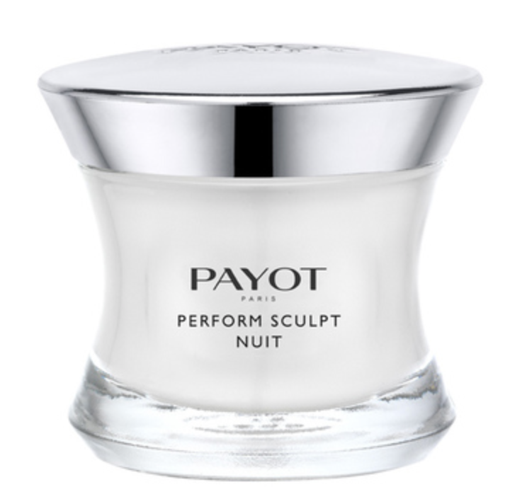 Perform sculpt nuit