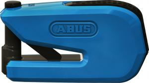 Abus 8078 DETECTO BLUE X-PLUS BLUETOOTH