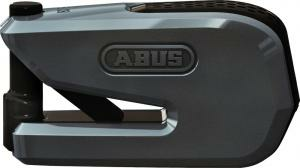 Abus 8078 DETECTO GREY X-PLUS BLUETOOTH