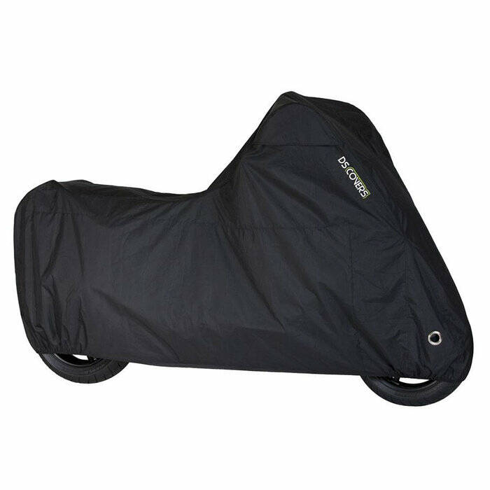 DELTA OUTDOOR COVER