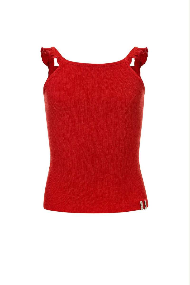 2112-7478 Little Looxs top