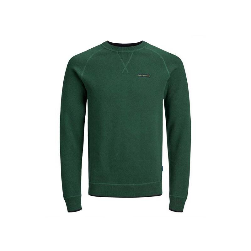 12175774 Jack & Jones sweater