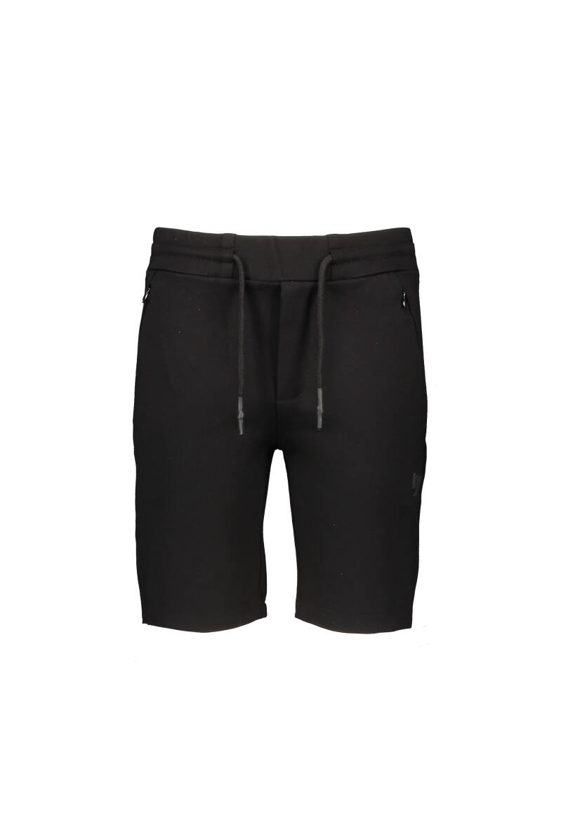 B102-4609 Bellaire soram shorts
