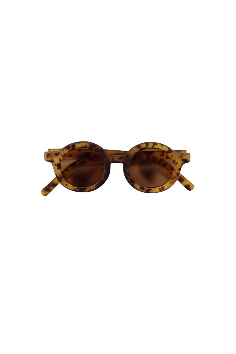 F102-5910 Like Flo sunglasses