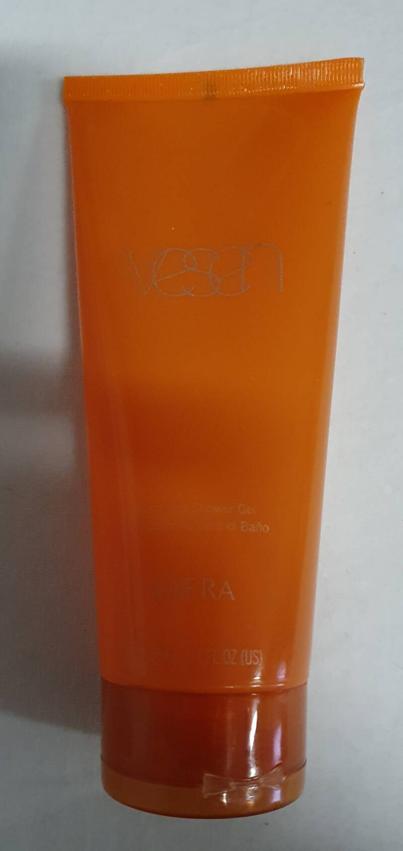 Vesen Shower gel