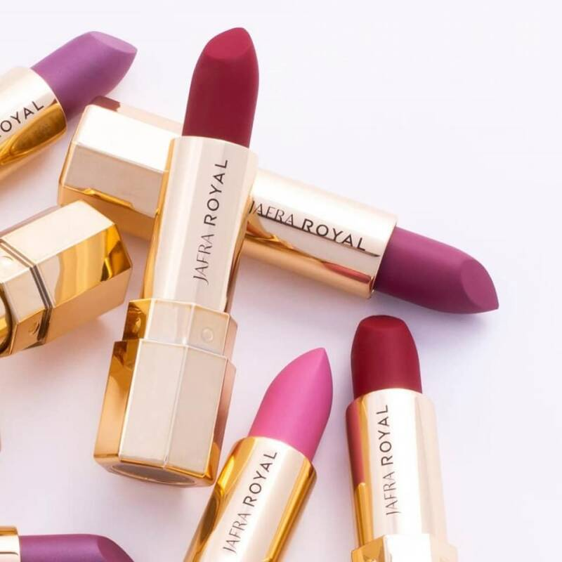 Top Sellers Lipstick