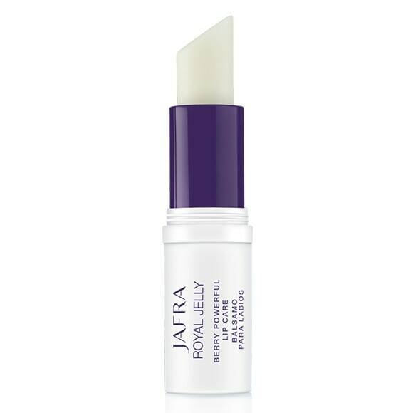 Royal Jelly Berry Powerfull Lip Care