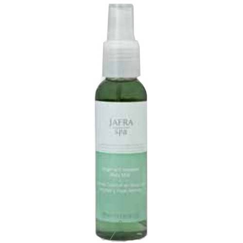 Spa Ginger and Seaweed Body Mist