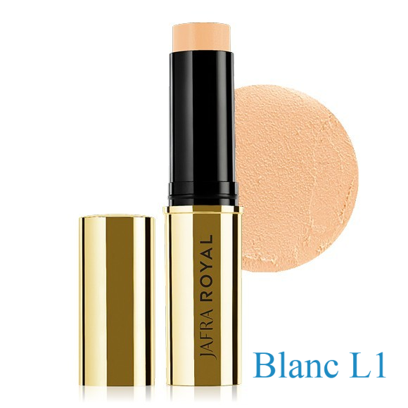 Radiance Foundation Stick