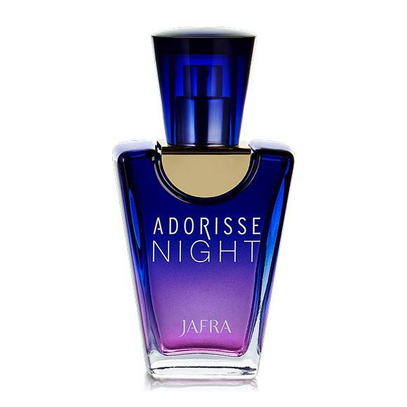 Adorisse - Night - de parfum