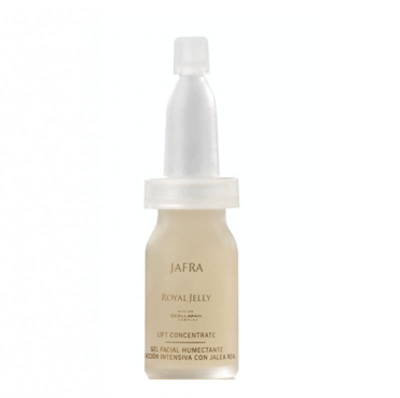Royal Jelly Lift Concentrate 7ml