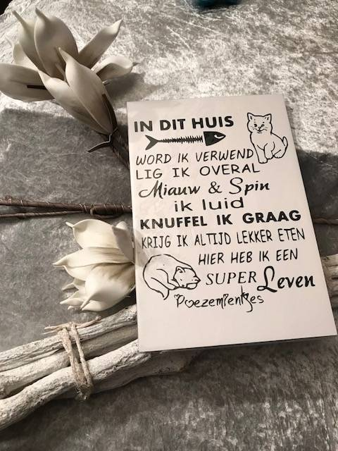 Poes 004