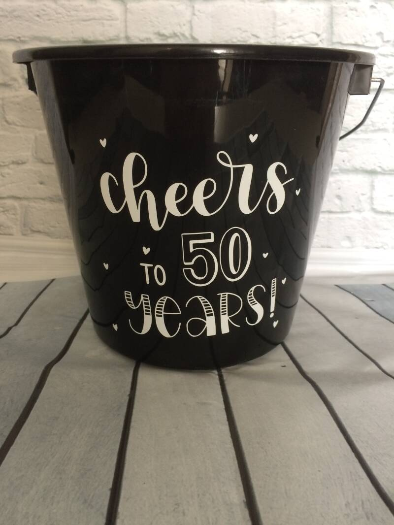 cheers to 50 years 012