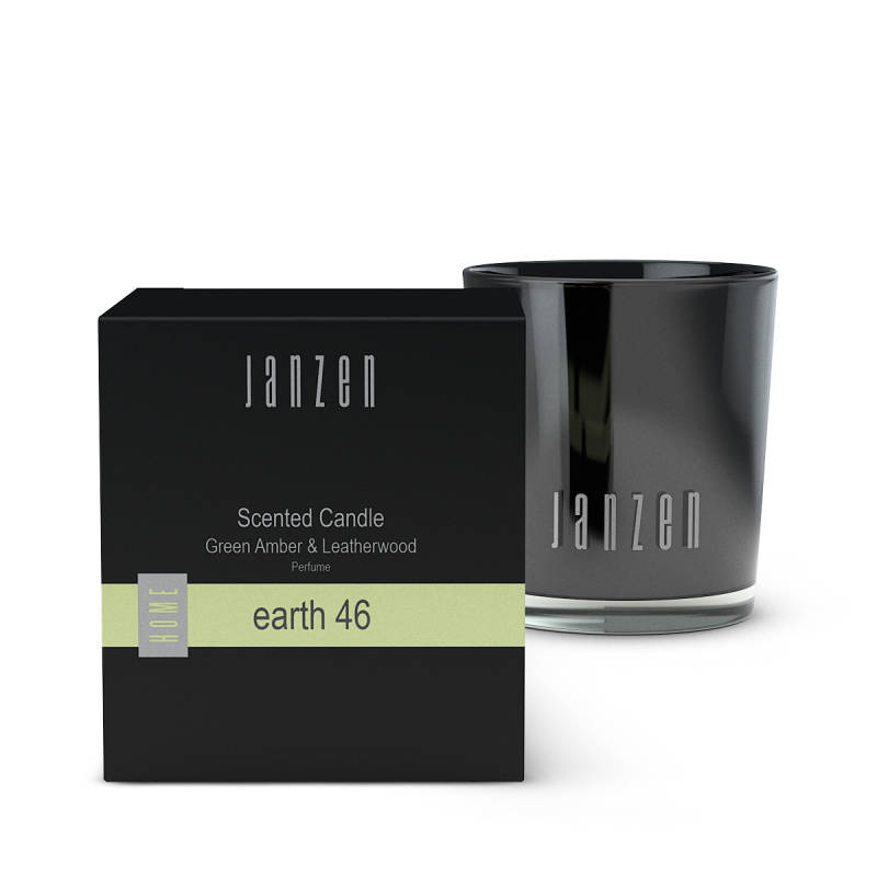 SCENTED CANDLE 46