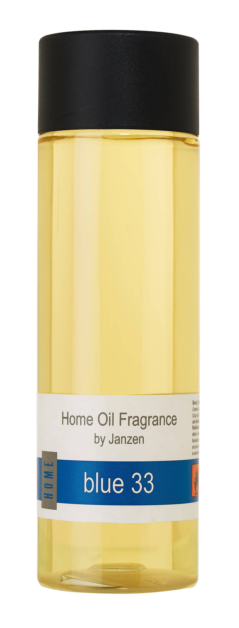 HOME OIL FRAGRANCE Navulling 33