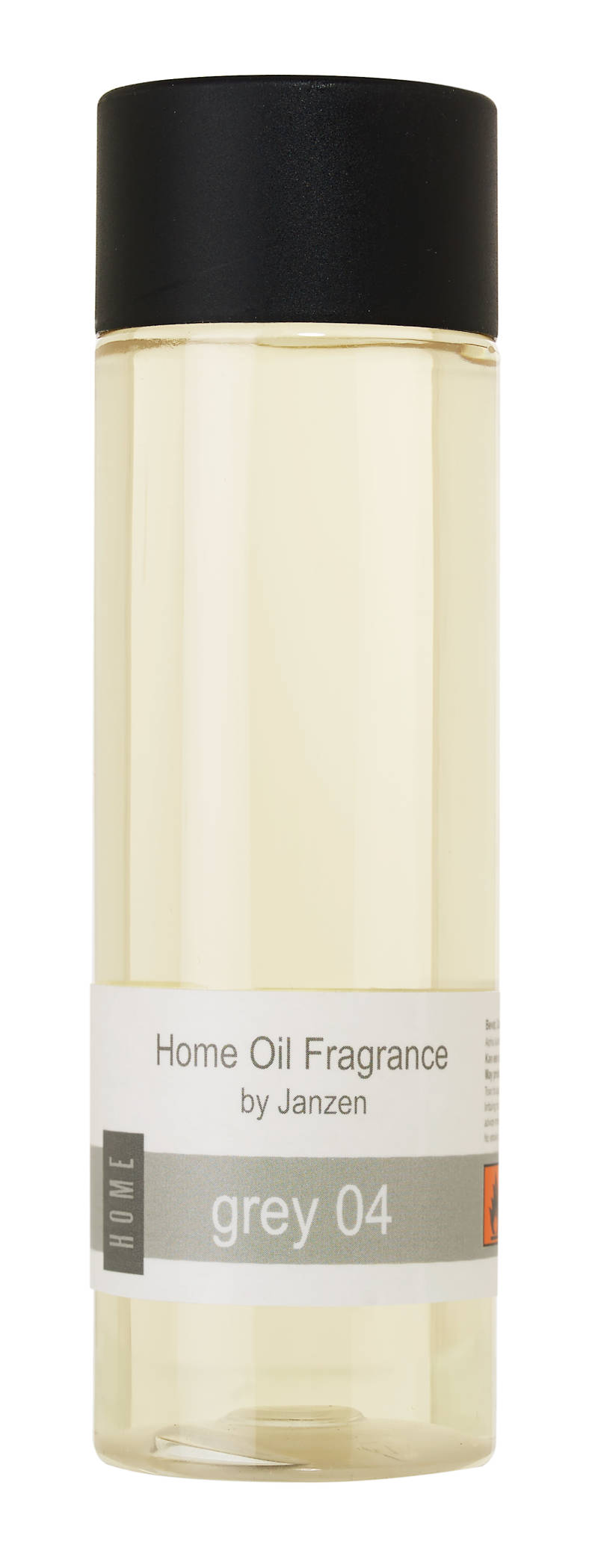 HOME OIL FRAGRANCE Navulling 04