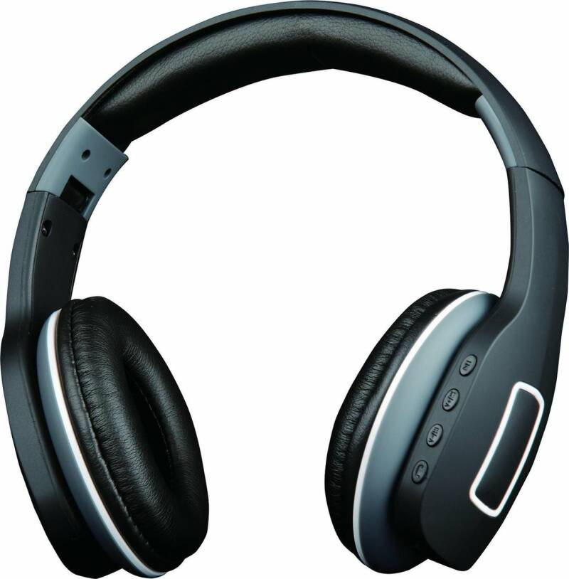 Grundig Bluetooth headphone