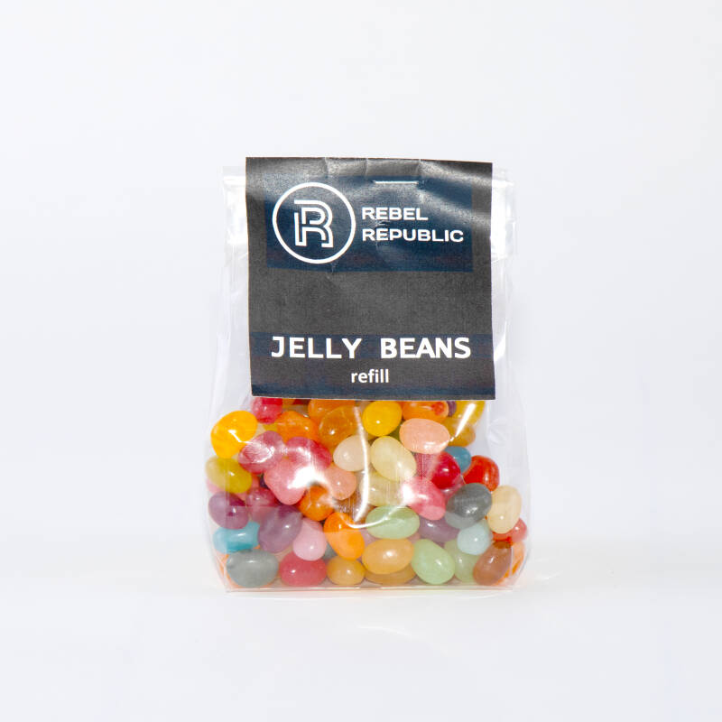 Jelly Beans Refill
