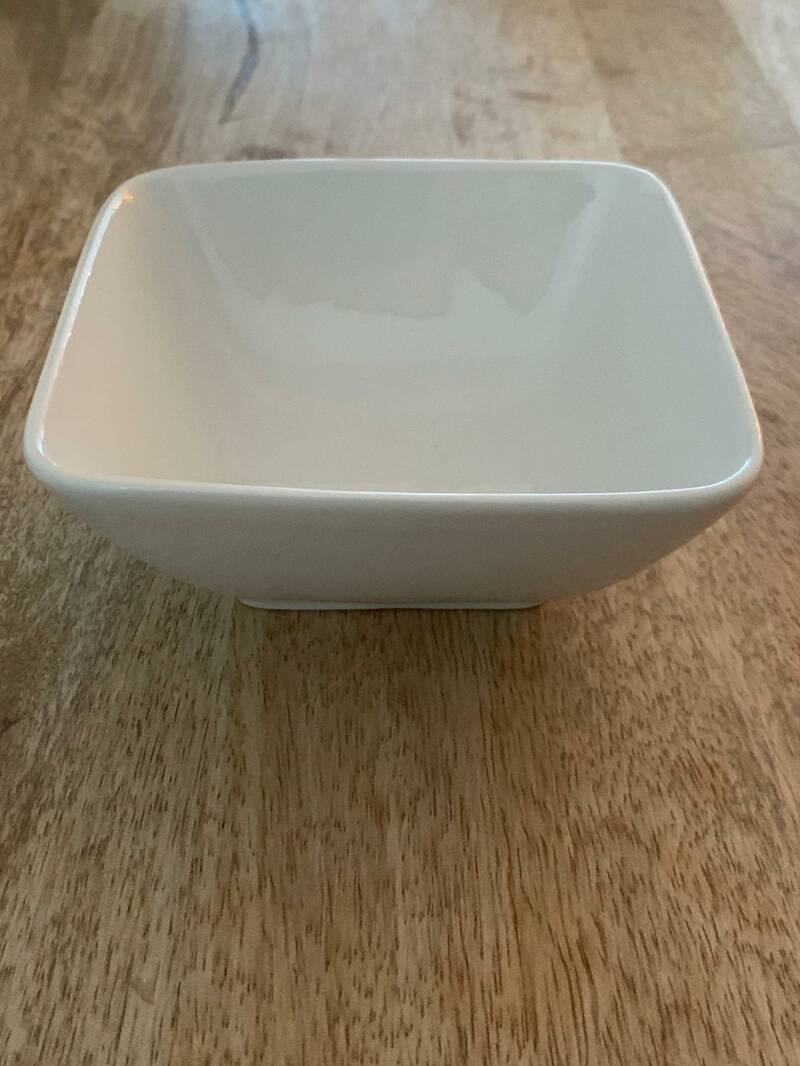 Serving Bowl small