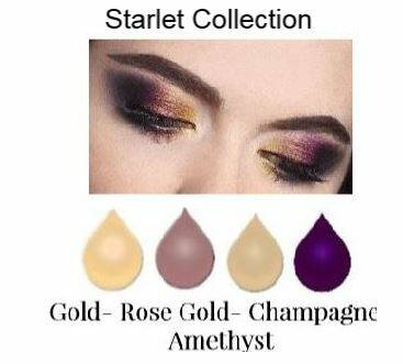 Starlet Collection