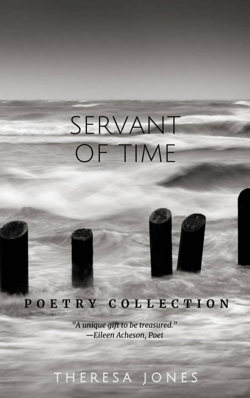 Servant of Time