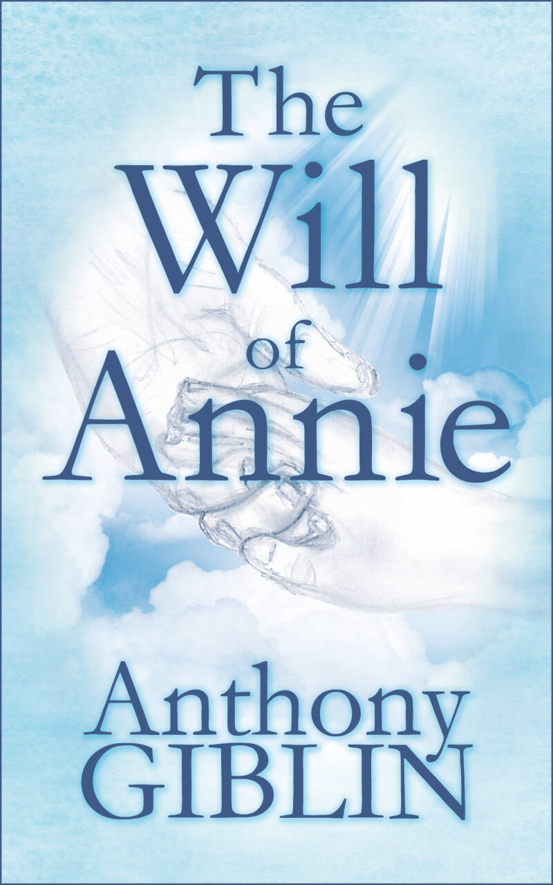 The Will of Annie