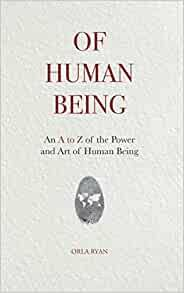 OF HUMAN BEING