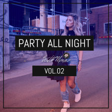 Party All Night Vol.02