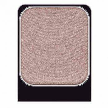 Malu Wilz Eye Shadow Elegant Beige Appearance 87