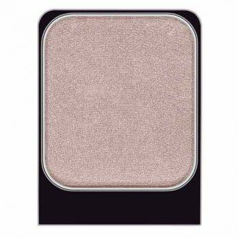 Malu Wilz Eye Shadow Summer Beige 93