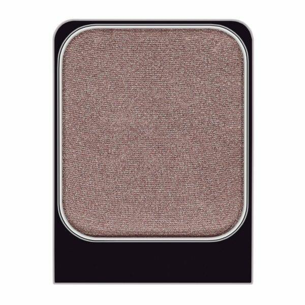Malu Wilz Eye Shadow Soft Cream Brown 98
