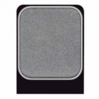 Malu Wilz Eye Shadow Elegant Grey 196