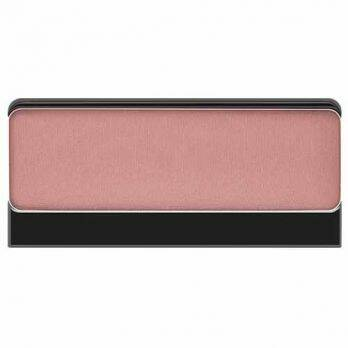 Malu Wilz Blusher Smokey Brown Feeling 19