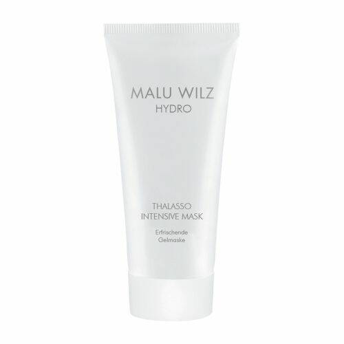 Malu Wilz Thalasso Intensive Mask 50 ml