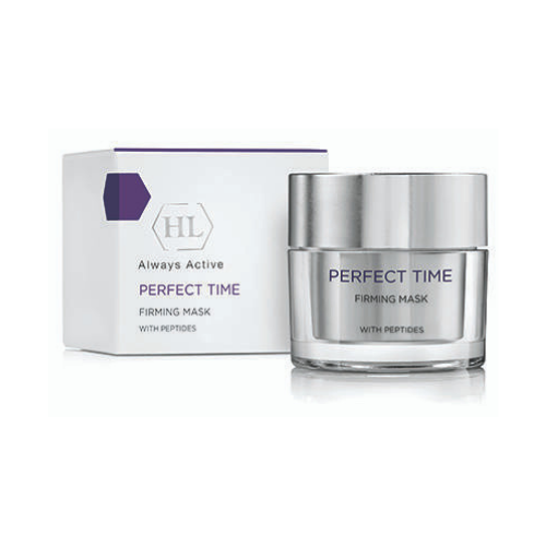 Perfect Time Firming Mask 50 ml - Lifting