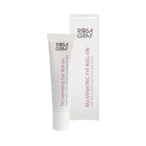 Rosa Graf Rejuvenating Eye Roll-On 10 ml