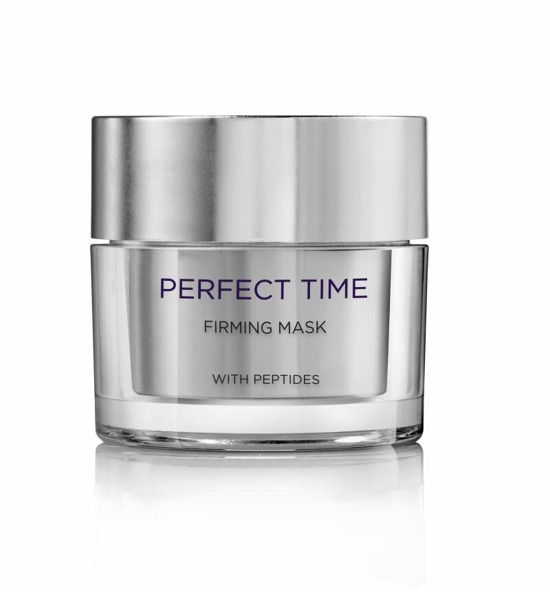 HL Cosmetics Perfect Time Firming Mask 50 ml